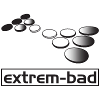 extrem-bad GmbH
